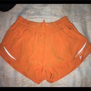 Lulumen shorts